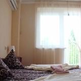 """Изображение квартиры """"Сдам 1-но комнатную квартиру посуточно"""" #12"""