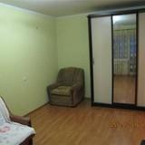 """Изображение квартиры """"Сдам 1-но комнатную квартиру посуточно"""" #14"""