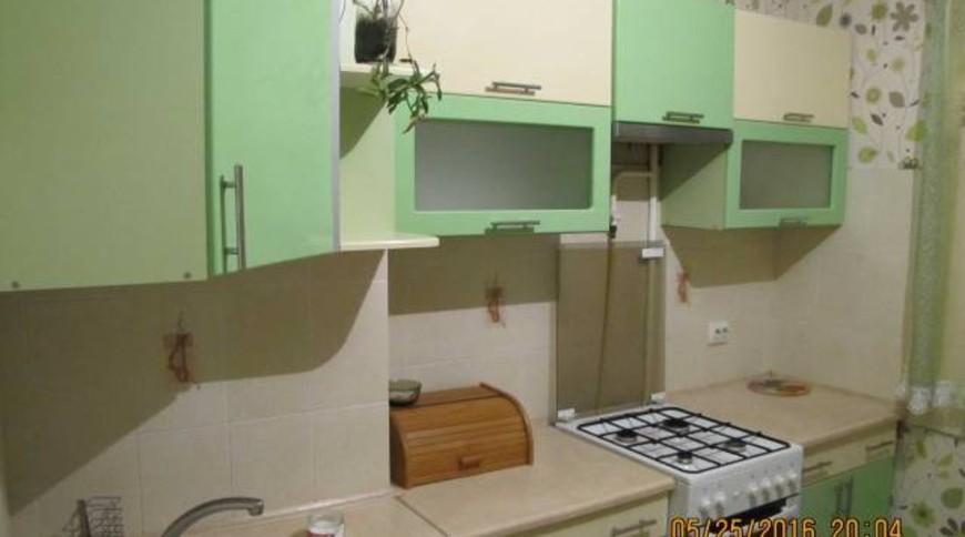 """Изображение квартиры """"Сдам 1-но комнатную квартиру посуточно"""" #7"""