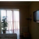 """Изображение квартиры """"3-х комнатная квартира"""" #11"""