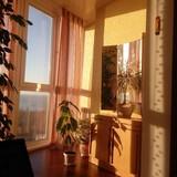 """Изображение квартиры """"3-х комнатная квартира"""" #14"""