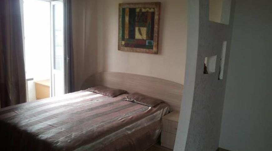 """Изображение квартиры """"Комфортабельная однокомнатная квартира"""" #1"""