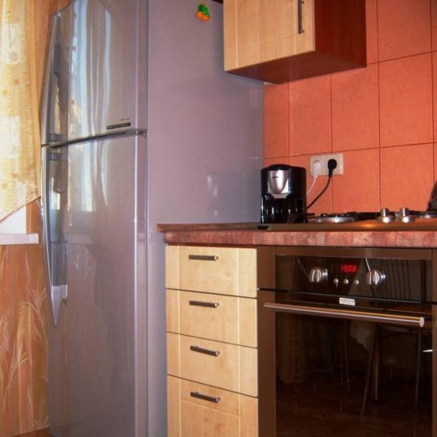 "Изображение квартиры ""Шикарная 2-комнатная квартира"" #4"