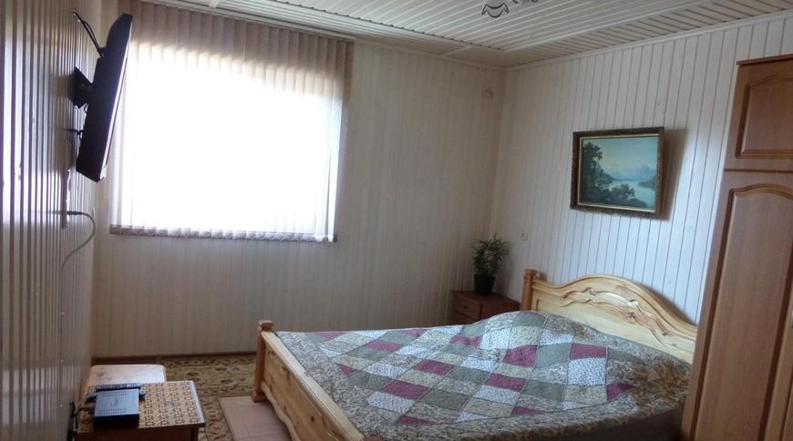 """Изображение мини-отеля """"Усадьба Курортное"""" #10"""