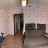 """Изображение квартиры """"3-х комнатная квартира"""" #9"""