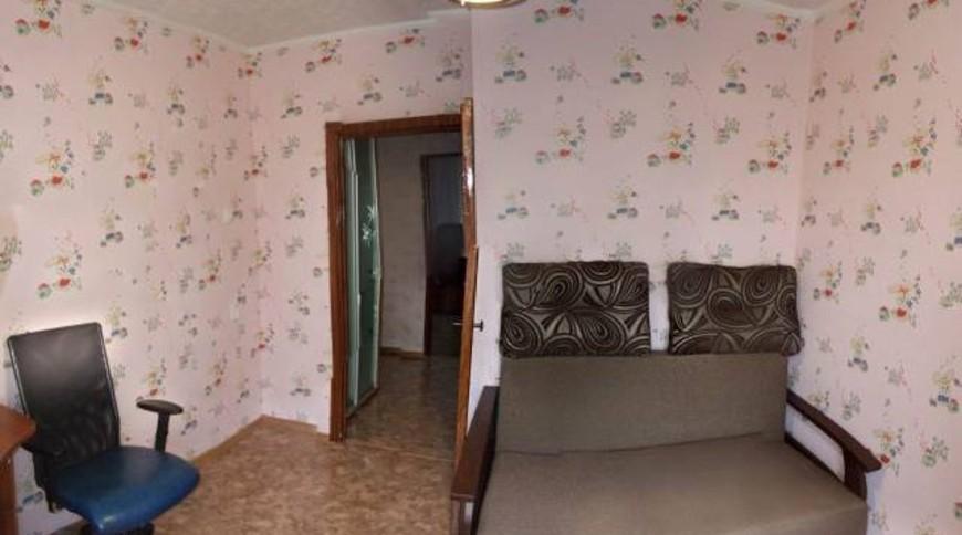 """Изображение квартиры """"3-х комнатная квартира"""" #4"""