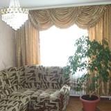 """Изображение квартиры """"4-х комнатная VIP квартира"""" #12"""
