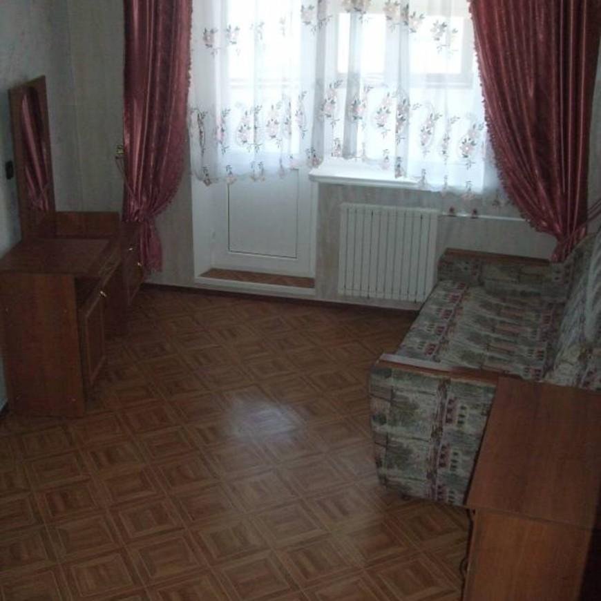 """Изображение квартиры """"4-х комнатная VIP квартира"""" #4"""