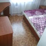 """Изображение квартиры """"4-х комнатная VIP квартира"""" #14"""