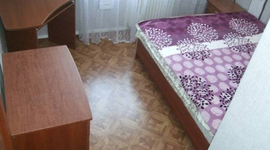 """Изображение квартиры """"4-х комнатная VIP квартира"""" #5"""