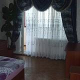 """Изображение квартиры """"4-х комнатная VIP квартира"""" #15"""