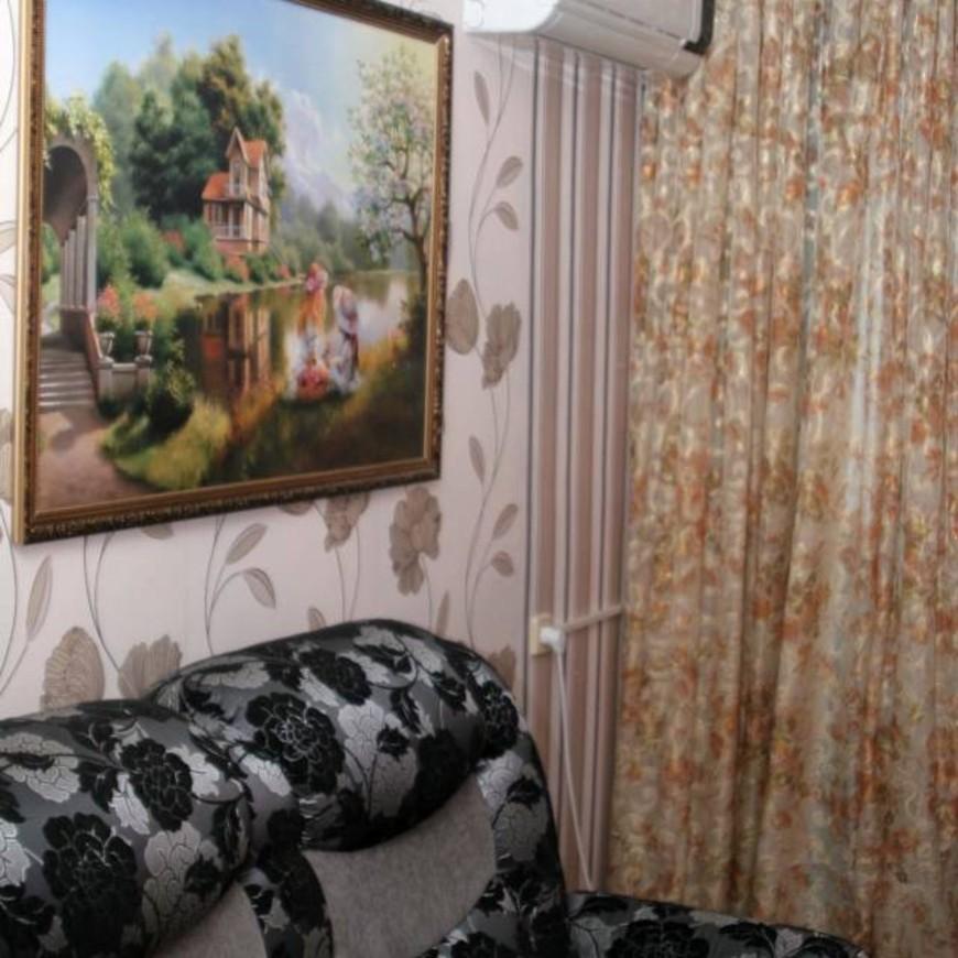 """Изображение квартиры """"1 комнатная квартира"""" #3"""