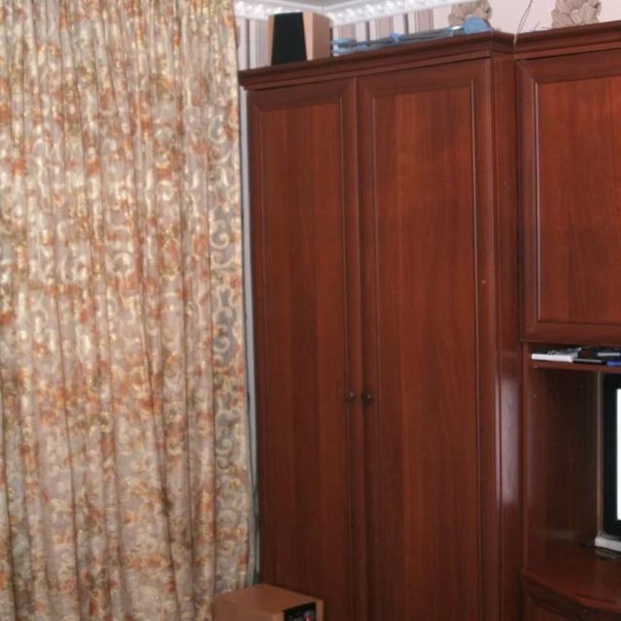 """Изображение квартиры """"1 комнатная квартира"""" #5"""