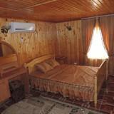 """Изображение гостевого дома """"ВЕЕРОК"""" #23"""