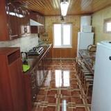 """Изображение гостевого дома """"ВЕЕРОК"""" #25"""
