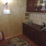 """Изображение гостевого дома """"ВЕЕРОК"""" #27"""