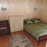 """Изображение гостевого дома """"ВЕЕРОК"""" #29"""