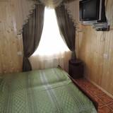 """Изображение гостевого дома """"ВЕЕРОК"""" #30"""