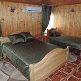 """Изображение гостевого дома """"ВЕЕРОК"""" #32"""