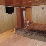 """Изображение гостевого дома """"ВЕЕРОК"""" #34"""