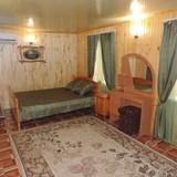 """Изображение гостевого дома """"ВЕЕРОК"""" #35"""