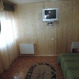 """Изображение гостевого дома """"ВЕЕРОК"""" #36"""