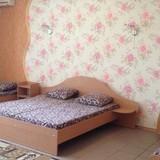 """Изображение гостевого дома """"Эллада"""" #23"""