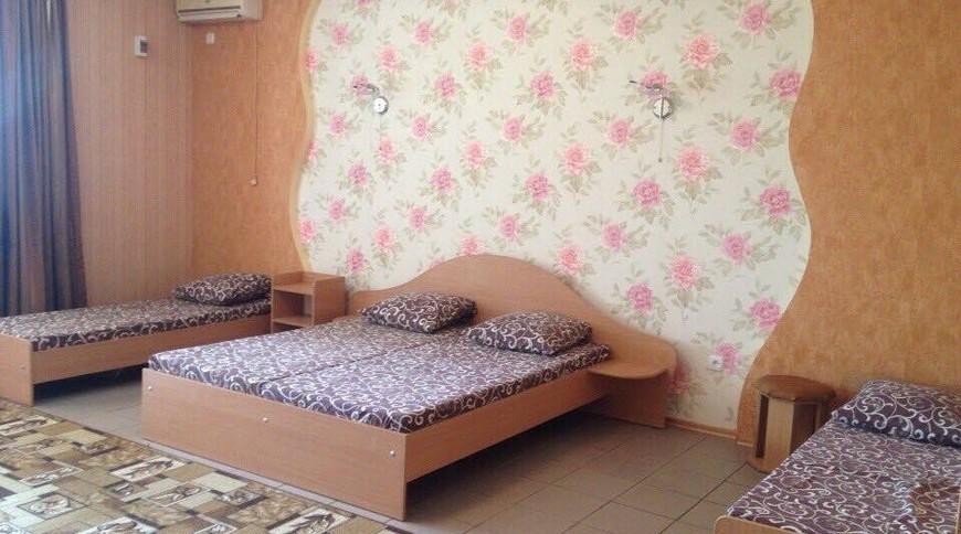 """Изображение гостевого дома """"Эллада"""" #10"""