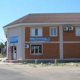 """Изображение базы отдыха """"Бухта"""" #7"""