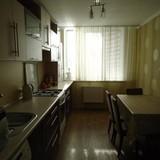 """Изображение квартиры """"2-комнатная квартира со всеми удобствами"""" #10"""