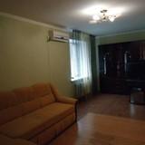 """Изображение квартиры """"2-комнатная квартира со всеми удобствами"""" #11"""