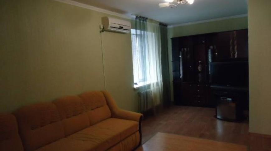 """Изображение квартиры """"2-комнатная квартира со всеми удобствами"""" #4"""