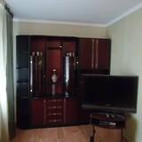 """Изображение квартиры """"2-комнатная квартира со всеми удобствами"""" #12"""