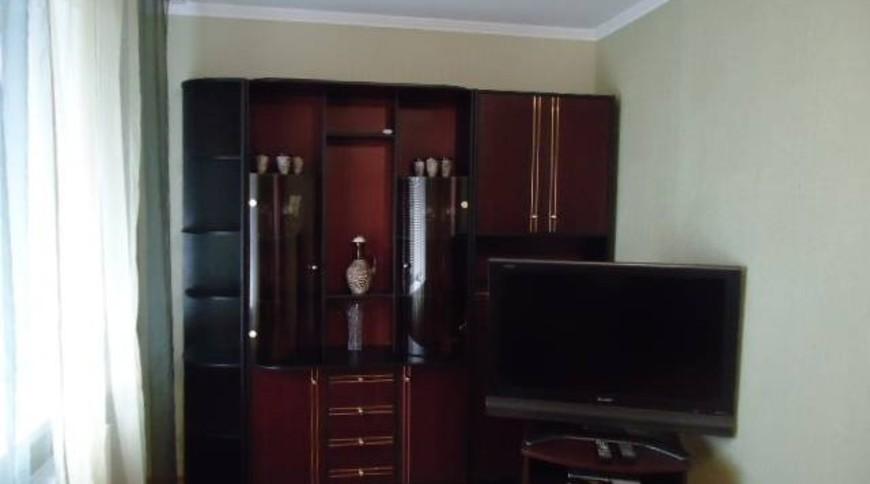 """Изображение квартиры """"2-комнатная квартира со всеми удобствами"""" #5"""