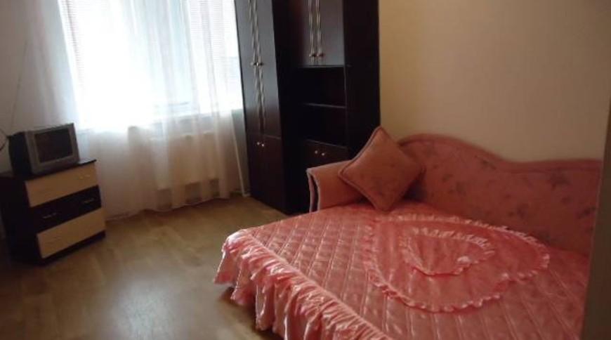 """Изображение квартиры """"2-комнатная квартира со всеми удобствами"""" #7"""