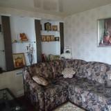 """Изображение квартиры """"Комфортабельная 2-х комнатная квартира для семейного отдыха"""" #10"""