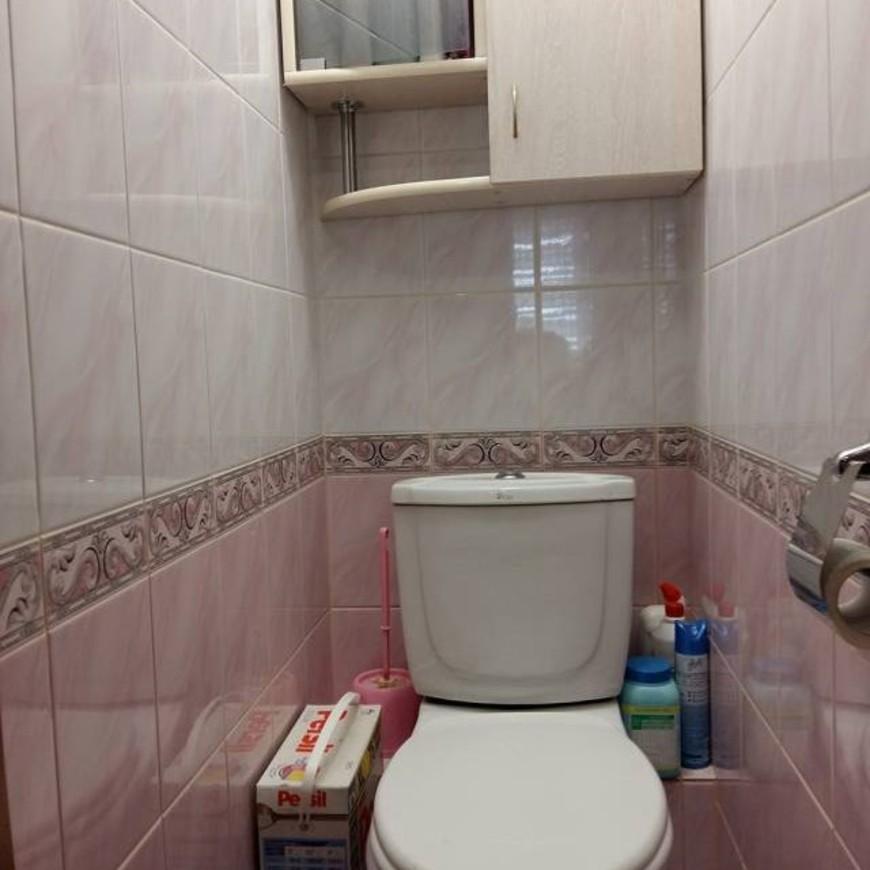 """Изображение квартиры """"Комфортабельная 2-х комнатная квартира для семейного отдыха"""" #2"""