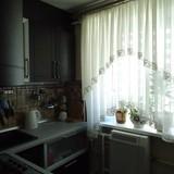 """Изображение квартиры """"Комфортабельная 2-х комнатная квартира для семейного отдыха"""" #15"""