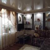 """Изображение квартиры """"Комфортабельная 2-х комнатная квартира для семейного отдыха"""" #16"""