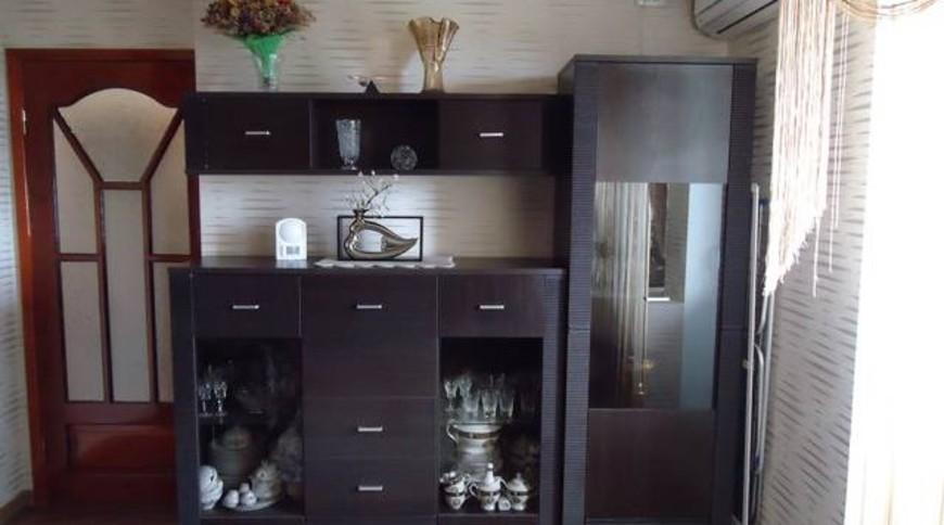 """Изображение квартиры """"Комфортабельная 2-х комнатная квартира для семейного отдыха"""" #8"""