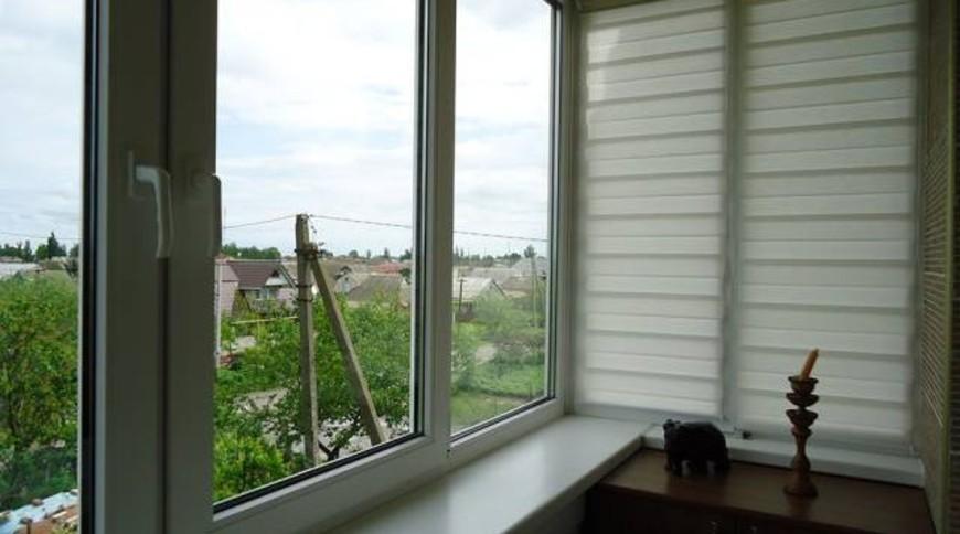 """Изображение квартиры """"Комфортабельная 2-х комнатная квартира для семейного отдыха"""" #9"""