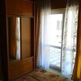 """Изображение мини-отеля """"НиКаС"""" #25"""