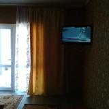 """Изображение мини-отеля """"НиКаС"""" #28"""