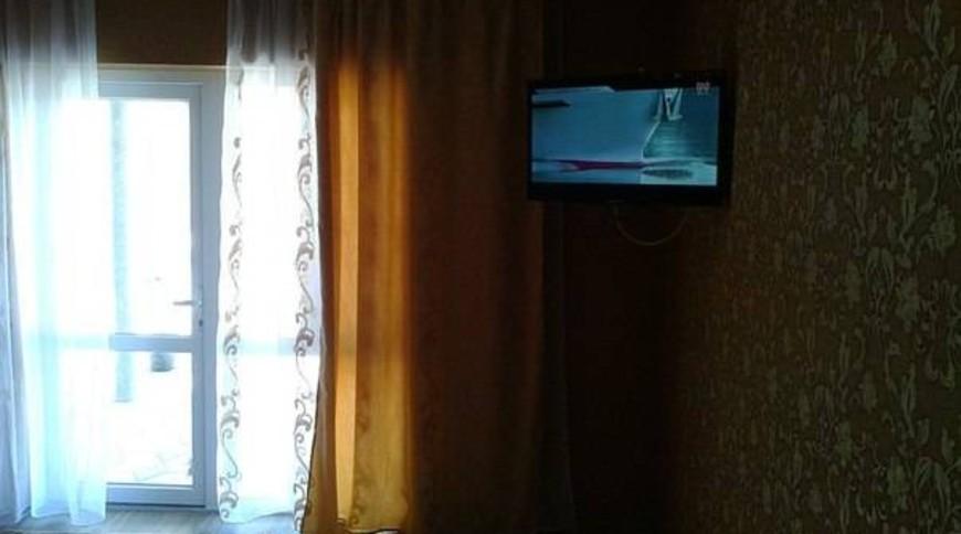 """Изображение мини-отеля """"НиКаС"""" #7"""