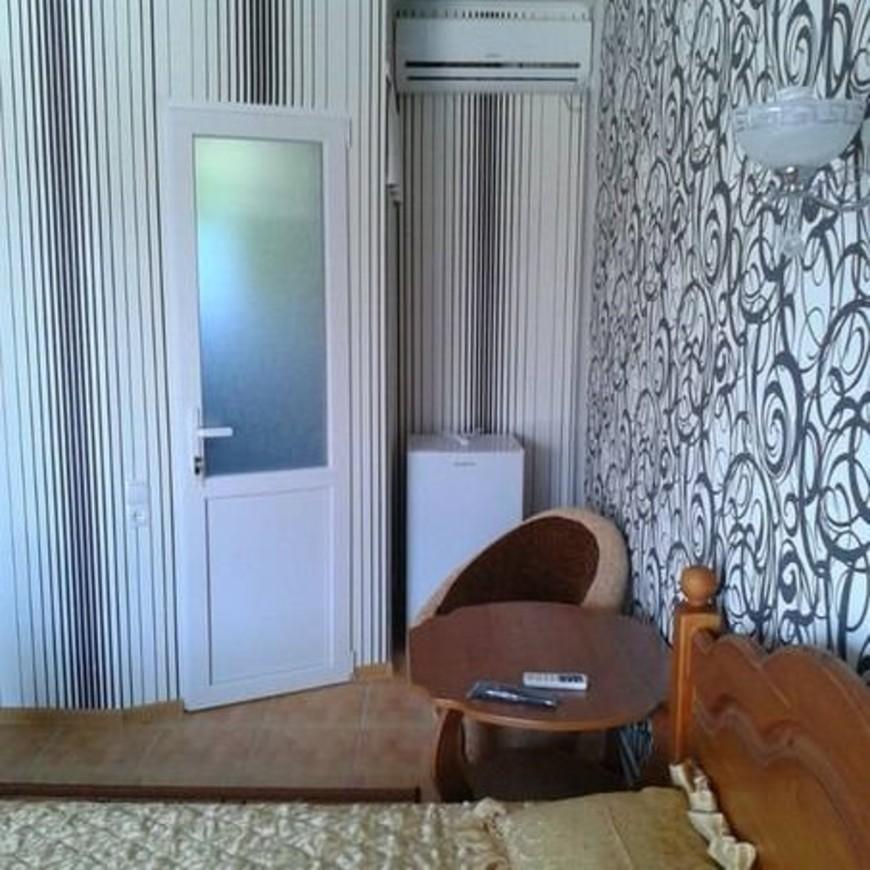 """Изображение мини-отеля """"НиКаС"""" #8"""