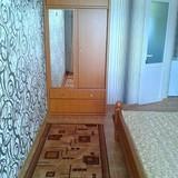 """Изображение мини-отеля """"НиКаС"""" #31"""