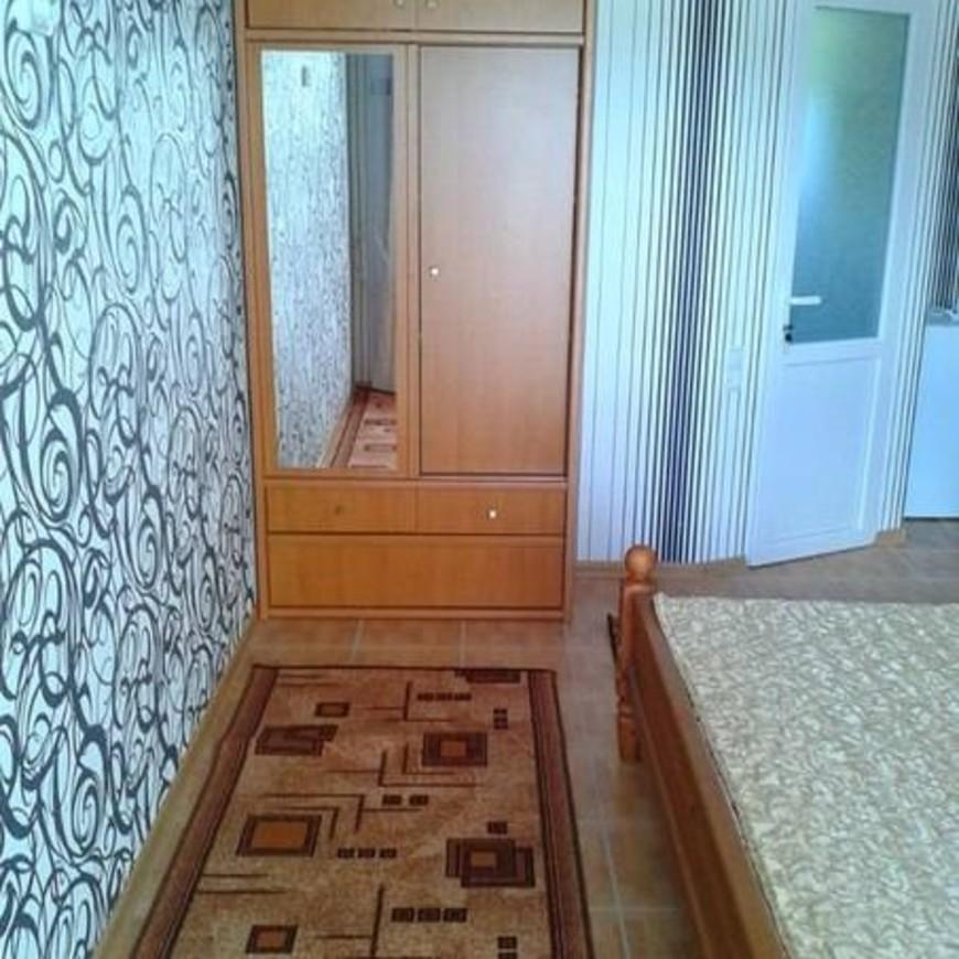 """Изображение мини-отеля """"НиКаС"""" #10"""