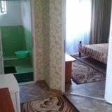 """Изображение мини-отеля """"НиКаС"""" #37"""