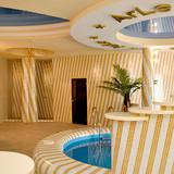 """Изображение отеля """"Арле"""" #34"""