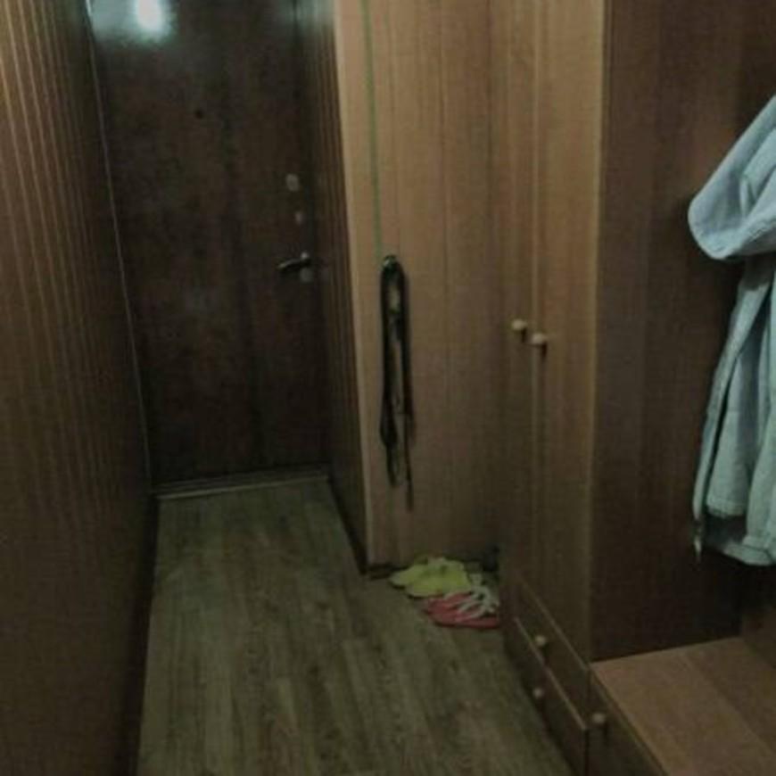"""Изображение квартиры """"Сдам 2-х комнатную квартиру"""" #2"""